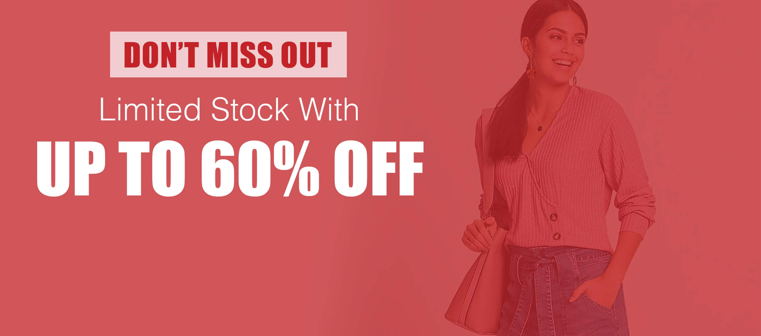 Cheap Fashion Footwear Bargains Discounted Home And Electricals